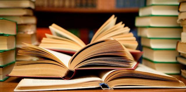 Những cuốn sách hay nhất và bán chạy nhất mọi thời đại