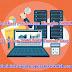 Aplikasi Pembuatan Blangko SKHU SD Tahun 2016 2017 Format Excel