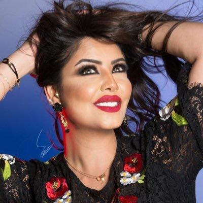 جواهر الكويتية تعلن إصابتها بالسرطان