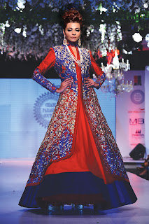 Listing - Celebrating Vivaha comes with its latest bridal exhibition in Mumbai and Delhi