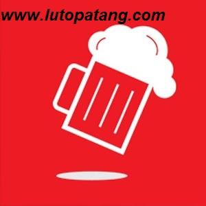Drink Hopper App,Free Recharge Tricks,Free Recharge App