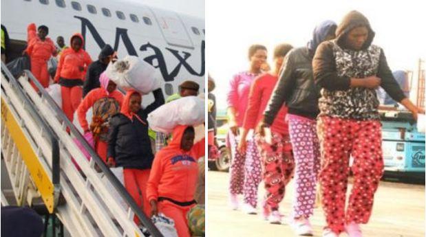 stranded-nigerian-in-libya