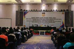Pemprov Papua Lepas 250 Pelajar OAP Ke 4 Lembaga Pendidikan⠀