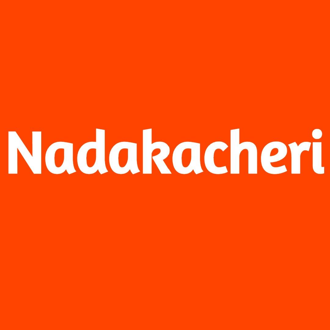 ನಾಡಕಛೇರಿ - ಜಾತಿ ಆದಾಯ ಪ್ರಮಾಣ ಪತ್ರ 5 ನಿಮಿಷಯದಲ್ಲಿ । Nadakacheri - Apply Caste and Income Certificate Online in Karnataka