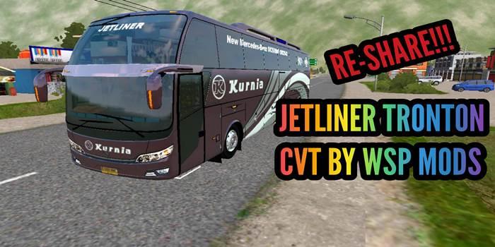 download mod bussid jetliner tronton wsp