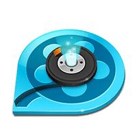 برنامج كيو كيو بلاير QQplayer