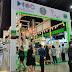 กรมการค้าต่างประเทศ เชิญชวนเข้าร่วมงาน THAIFEX – ANUGA ASIA 2020  งานแสดงสินค้าอาหารและเครื่องดื่มระดับโลก ที่ผสานออฟไลน์และออนไลน์  ตอบรับยุคชีวิตวิถีใหม่ New Normal