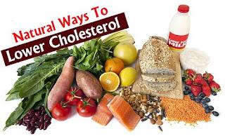 http://www.titik-pijat.com/2017/11/ramuan-herbal-untuk-kolesterol.html