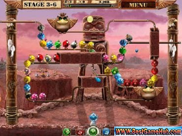 Crazy Birds Old Game Free Download