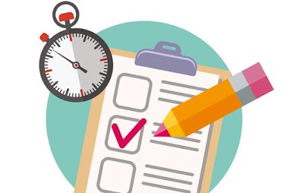 Evaluasi Program : Pengertian, Tujuan Dan Model-Model Evaluasi Program