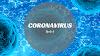 Corona Virus In Hindi(कोरोना वायरस)