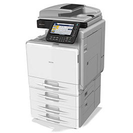 RICOH AFICIO MP C300SR MULTIFUNCTION PCL 6 DRIVER WINDOWS 7 (2019)