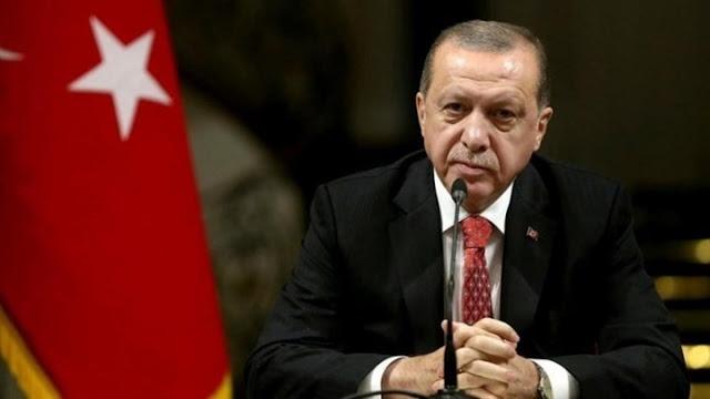 Απόβαση στη Λιβύη θα είναι η «Σικελική Εκστρατεία» του Ερντογάν