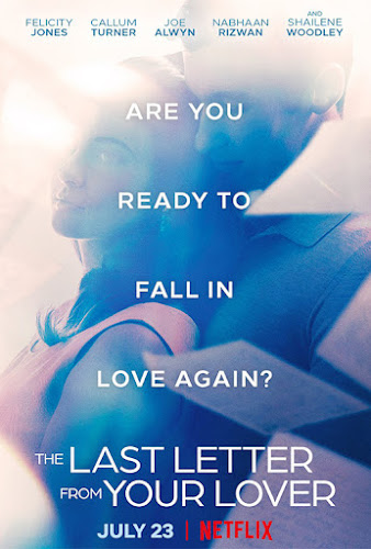 The Last Letter from Your Lover (Web-DL 1080p Dual Latino / Ingles) (2021)