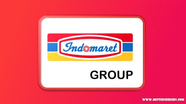 Rekrutment Karyawan Baru Indomaret Group Lulusan SMA/SMK/D1-4/S1-2 Semua Jurusan