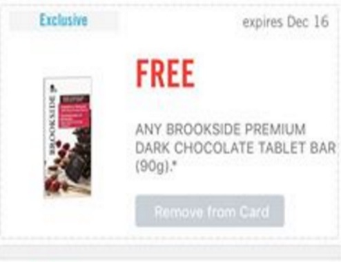 Shoppers Drug Mart Free Exclusive Optimum Coupons