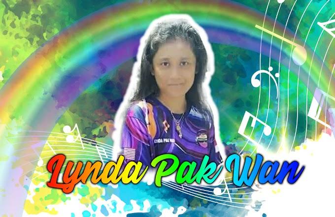 ADMIN: Lynda Pak Wan