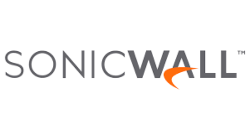 SonicWall Off Campus Hiring For JAVA / Golang Developer Position- BE/BTech/BCA/MCA
