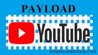Kumpulan Payload KPN Tunnel Kartu XL Paket Youtube 2018