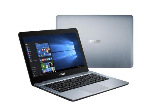 5 Tips Memilih Laptop Asus yang Berkualitas