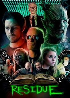 Download Film Residue (2017) 720p WEB-Rip Subtitle Indonesia