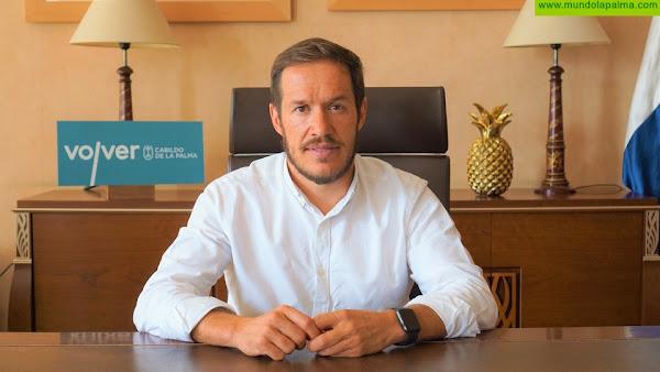 La Fecai insta al Gobierno de Canarias a elaborar una normativa única que regule la actividad de las caravanas