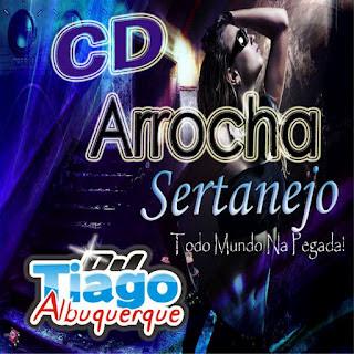 arrocha Download   Arrocha Sertanejo 2012