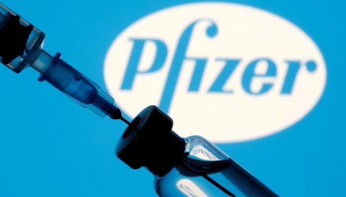 الإمارات العربية المتحدة توافق على الاستخدام الطارئ للقاح فايزر للأطفال الذين تتراوح أعمارهم بين 12 و 15 سنة