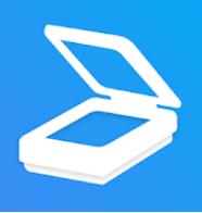 Scanner App To PDF APK