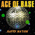 Encarte: Ace Of Base - Happy Nation