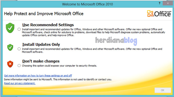 Welcome-to-Microsoft-Office-2010