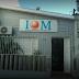 Clinica IOM de Mairi avisa: