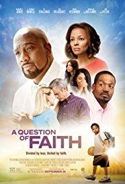 Watch A Question of Faith Online Free 2017 Putlocker