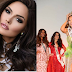 Taylor Kessler is Miss Grand United States of America 2017