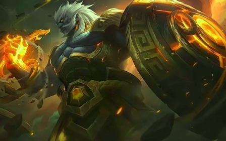hero baxia