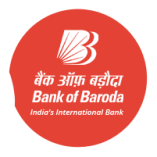 Bank Of Baroda Recruitment 2019: Sector Specialist Cum Product Manager, Apply Online