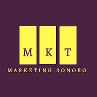 Estrategia & Producción en Comunicación Sonora