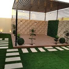 شركة تنسيق حدائق الطائف تنسيق حدائق أحواش منازل بالطائف