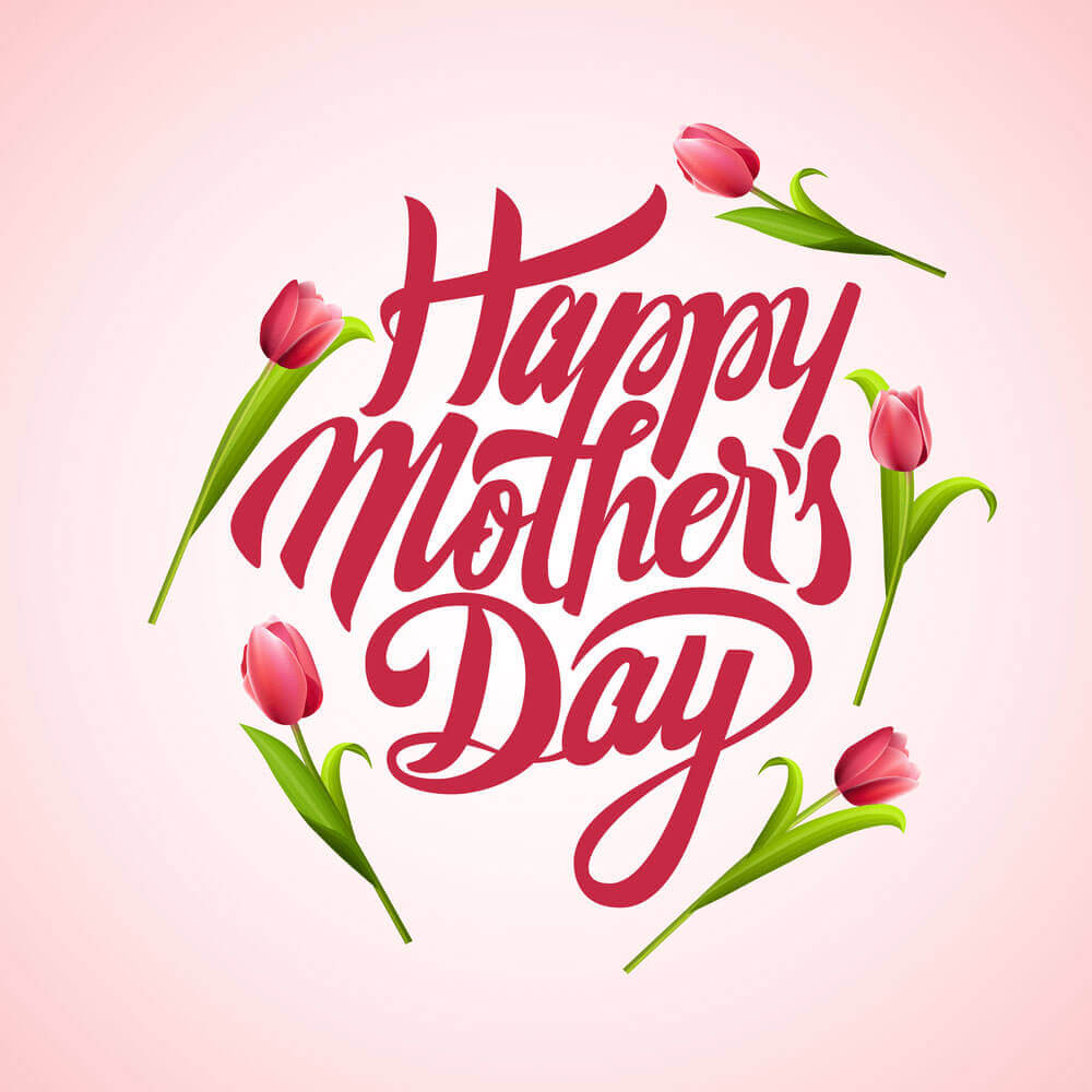 images mothers day