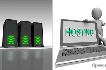 Simak, 5 Cara Membeli Hosting Dan Domain yang Mudah dan Aman!