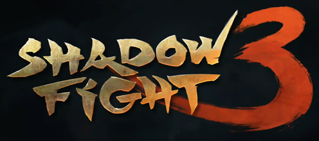 Shadow Fight 3 Mod Apk Data Release Android Terbaru (Unlimited Money)