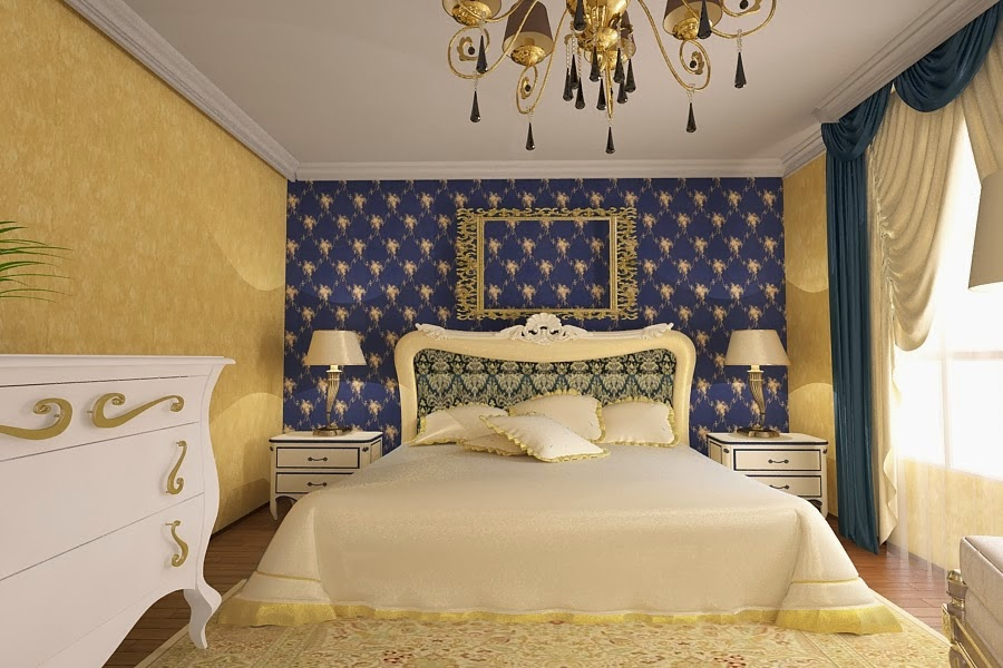 Design - interior - dormitor | Design - interior - casa - de - lux | Proiect - design interior - case - vile - moderne - la cheie | Design interior - pret - casa - stil - clasic - Constanta - Brasov - Bucuresti - Pitesti - Ploiesti - Cluj - Timisoara - Galati