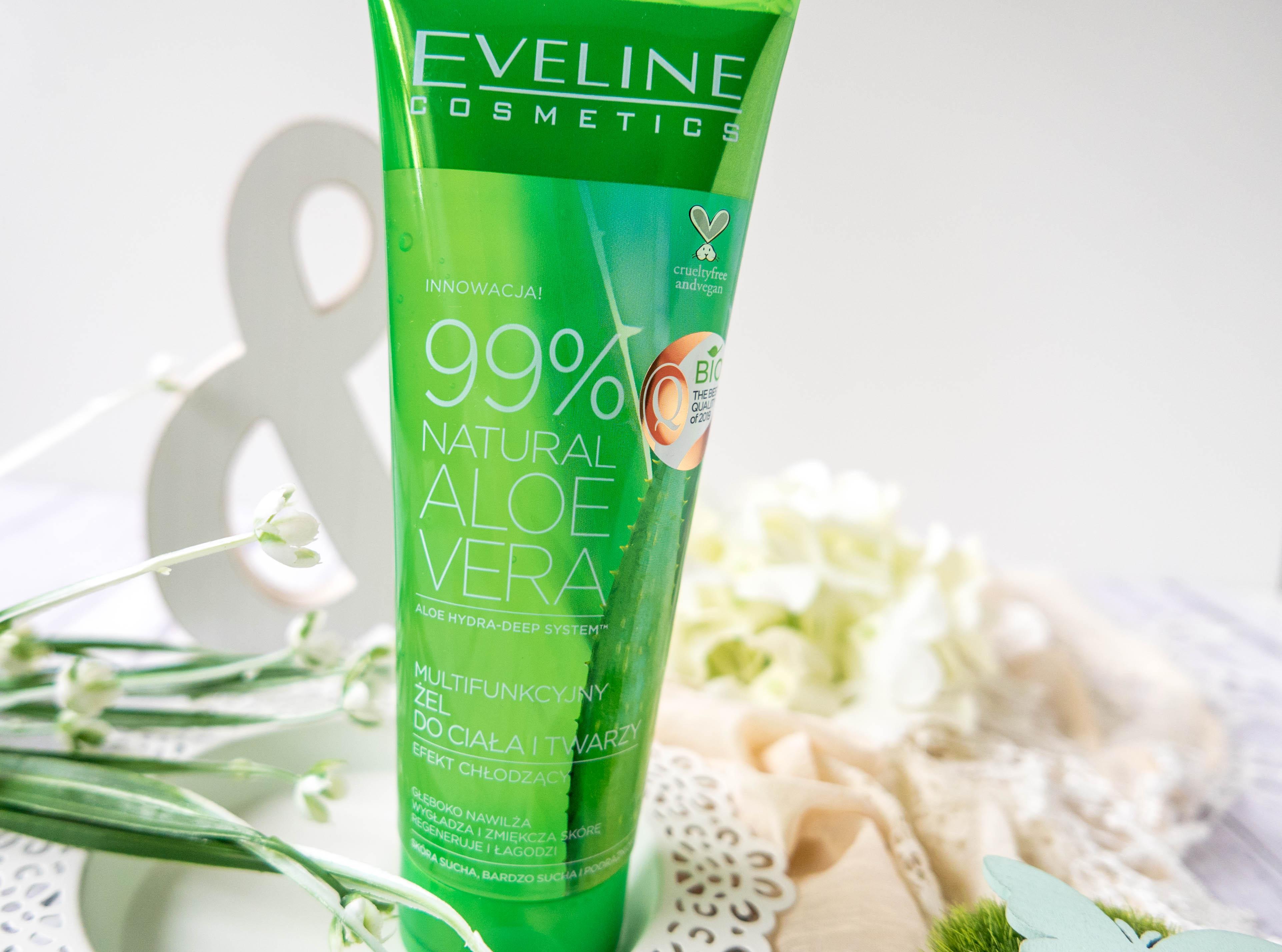 uniwersalny kosmetyk do ciała, twarzy i włosów