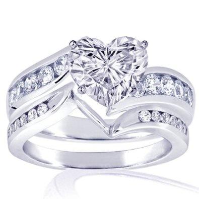 Cheap Wedding Rings Amazon