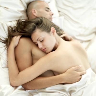 Partner helps blowjob hot teen squirt orgy 2