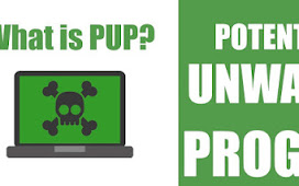 Mengenal PUP, Potentially Unwanted Program