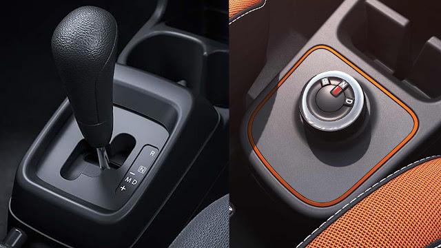 Budget Car: Maruti Spresso VS Kwid 2019