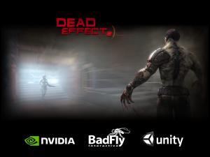 Dead Effect Mod Apk v1.2.1 Data (Unlimited Money) Latest Version