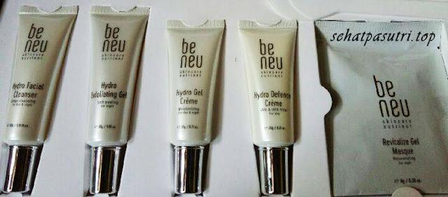 Beneu Skin Care, Kosmetik Herbal, Produk ABE, menghilangkan flak hitam, mencerahkan wajah, memutihkan wajah, pemutih wajah, pemutih wajah alami, pemutih wajah herbal, beneu kosmetik, kosmetik beneu,