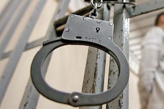 Інваліда-чорнобильця засудили на 4 роки за спробу викупити докази у слідчого